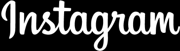 instagram-logo-black-and-white_257764.png